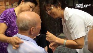 Rất nhiều bệnh nhân đến thăm khám, mua An Cung Trúc Hoàn về sử dụng trong việc phòng và hỗ trợ điều trị bệnh tai biến