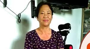 Tai Biến liệt nửa người phục hồi 90% nhờ bài thuốc An Cung Trúc Hoàn