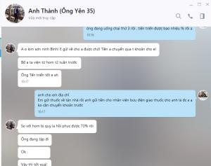 an-cung-feedback