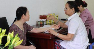 Bài thuốc đặc trị đột quỵ tai biến mạch máu não dòng họ Nguyễn Quý
