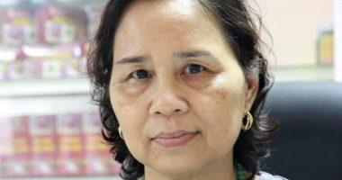 Lương y Nguyễn Quý Thanh người kế thừa bài thuốc trị tai biến thời Lê