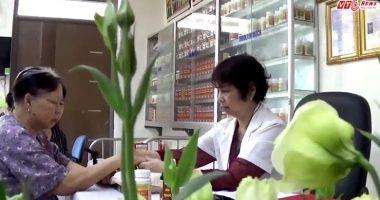 Nguyễn Quý Thanh, hết lòng với bài thuốc tai biến và nghề thuốc Đông Y