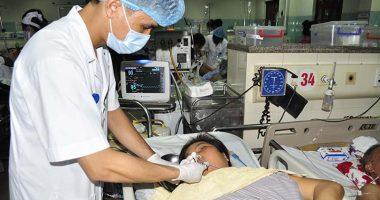 Đột Quỵ bệnh lý nguy hiểm để lại di chứng nặng nề
