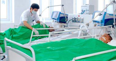 Mẹo chữa bệnh tai biến mạch máu não