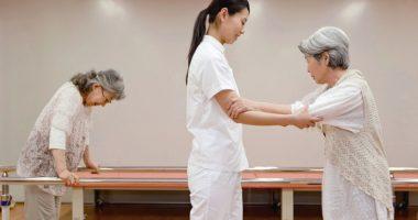 Một số cách phòng ngừa tai biến mạch máu não tái phát lần 2