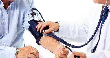 Huyết áp thấp có gây tai biến mạch máu não không?