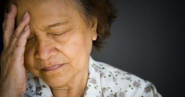 Sau tai biến mạch máu não, cần làm 7 điều này để nhanh hồi phục