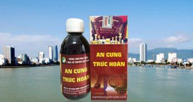 Đánh giá về thuốc ổn định huyết áp của Lương y Quý Thanh!