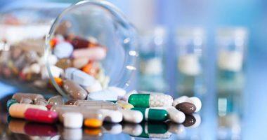 Thuốc chữa tăng huyết áp giai đoạn 1, 2, 3!