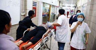 Thuốc phòng chống tai biến ở Việt Nam có không?