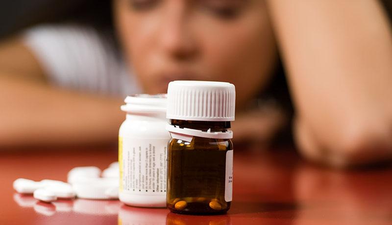 11 biến chứng thường gặp của thuốc trị cao áp huyết!