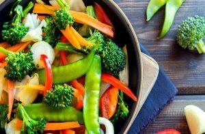 7 loại thực phẩm tốt cho bệnh tiểu đường!