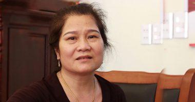 Bà chủ khách sạn bị TAI BIẾN giữa biển được cứu sống ngoại mục?