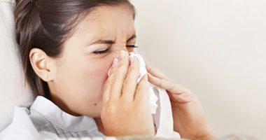 Top 3 cách xử lý khi bị viêm xoang mang lại hiệu quả cao!