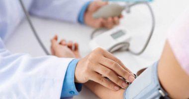 Bệnh cao huyết áp 8 nguyên nhân chính cùng cách điều trị!