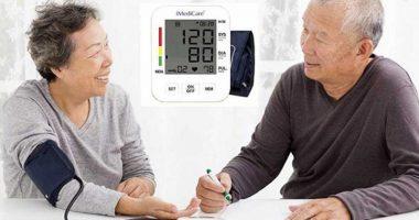 Biến chứng tăng huyết áp, các yếu tố nguy cơ thường gặp!