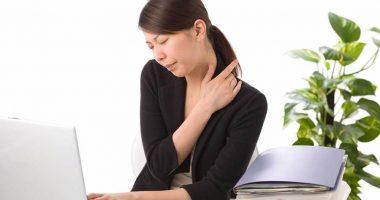Đau vai Lưng điều trị như thế nào để khỏi tận gốc bệnh?