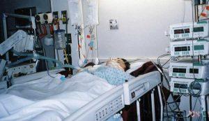 Bệnh tai biến mạch máu não có chữa được không?